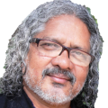 Sarath Davala