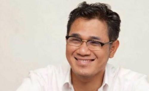 Budiman-Sudjatmiko-diperkirakan-tidak-lagi-bisa-melenggang-ke-Senayan-tagar.iddfb3539e49b218e7.md